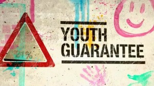 UE Garanzia Giovani