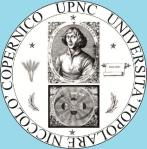 Corso_Europrogettazione_Base_Unicopernico