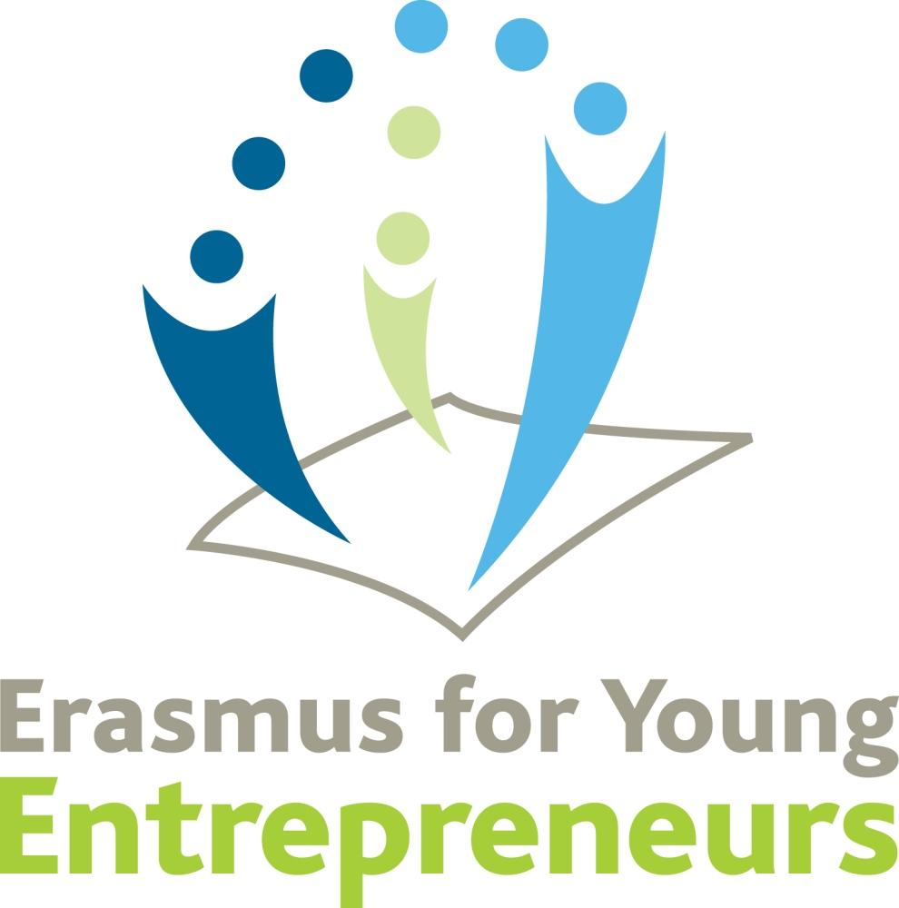 Erasmus per giovani imprenditori: bando per gli incubatori d'impresa scade a luglio