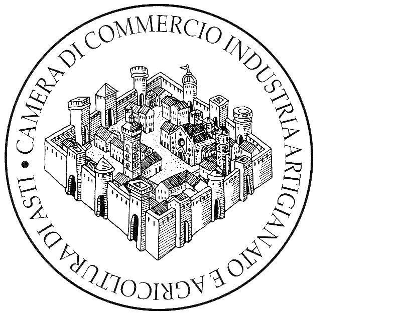 La Camera di Commercio di Asti finanzia le Startup
